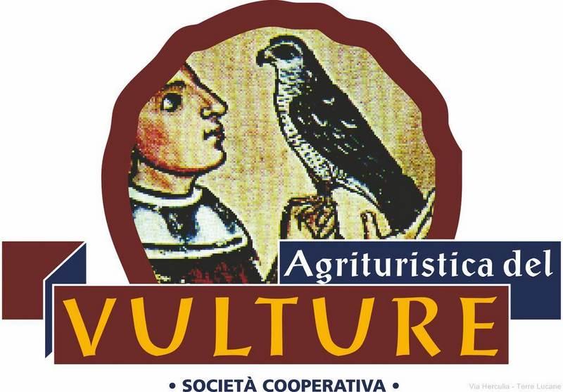 Agrituristica del Vulture