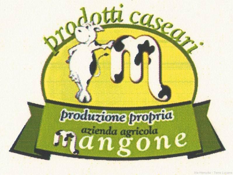 Azienda Agricola Mangone