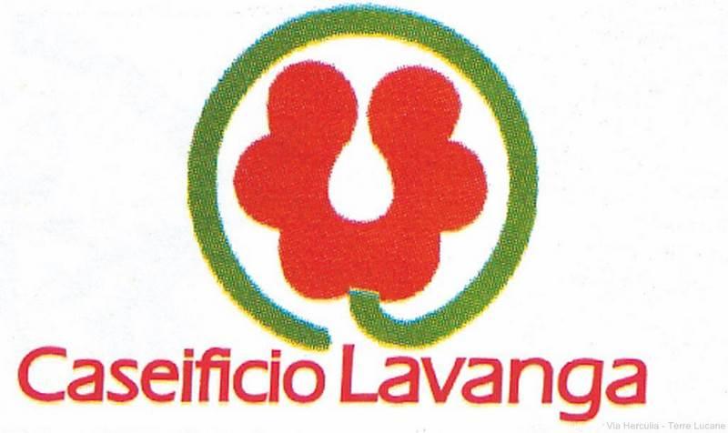 Caseificio Lavanga