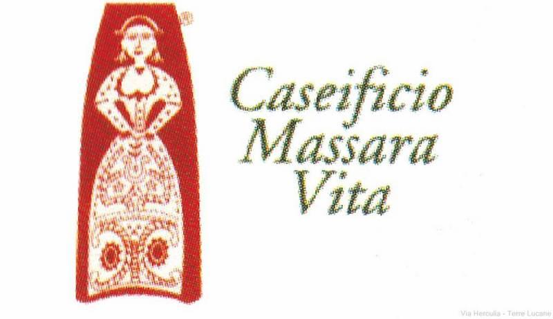 Caseificio Massara Vita