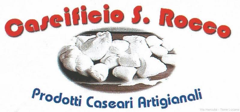 Caseificio San Rocco