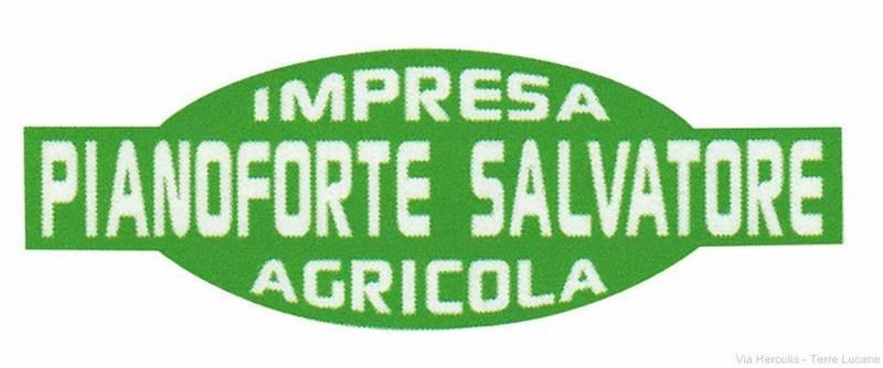 Impresa Agricola Pianoforte Salvatore
