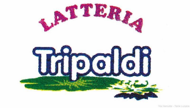 Latteria Tripaldi