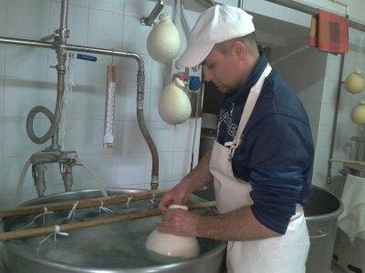 Azienda Agricola Tessitore Giuseppe