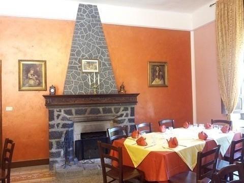 Villa delle Rose - Atella (PZ)
