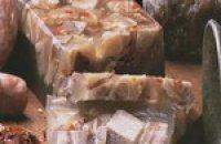 Gelatina di maiale