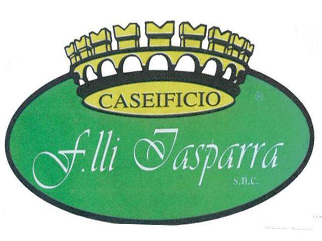 Caseificio F.lli Iasparra