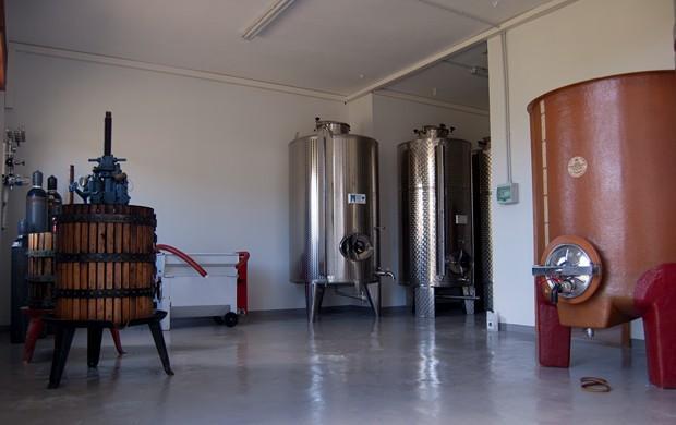 Azienda Agricola Di Fuccio Giuseppe