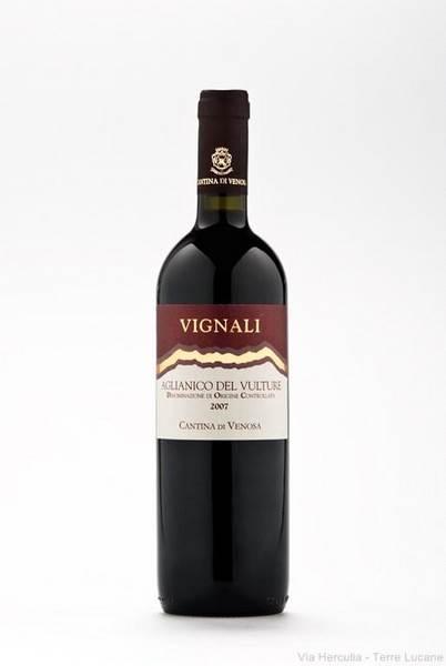 Vignali