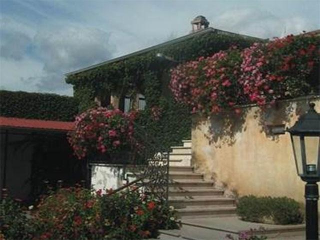 Azienda Agricola Biologica Pisani