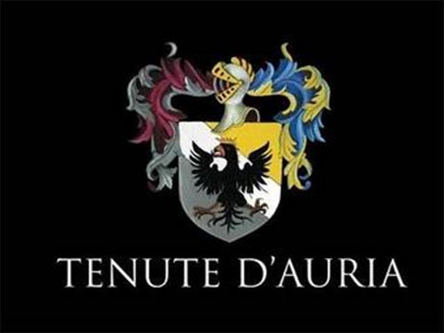 Tenute D'Auria