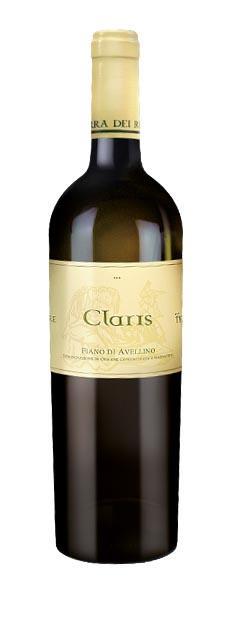 Claris Bianco
