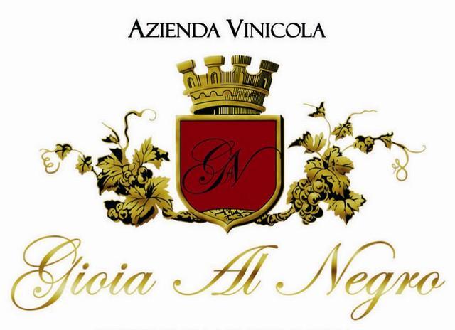 Azienda Vinicola Gioia Al Negro s.a.s.
