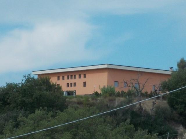 Azienda Agricola Graziano