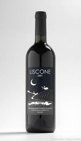 Liscone