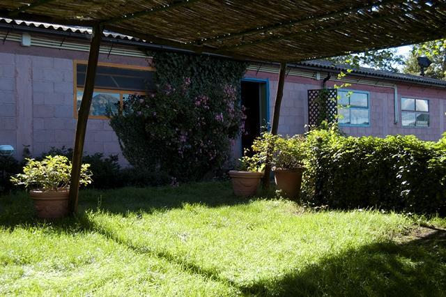 Azienda Agricola