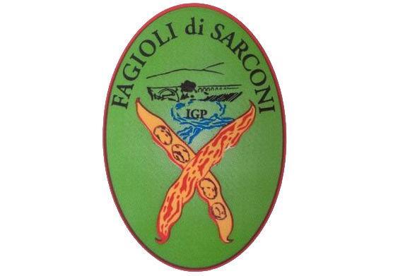 Consorzio di tutela Fagiolo di Sarconi IGP