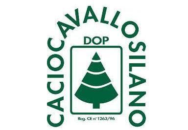 Consorzio di Tutela Caciocavallo Silano DOP