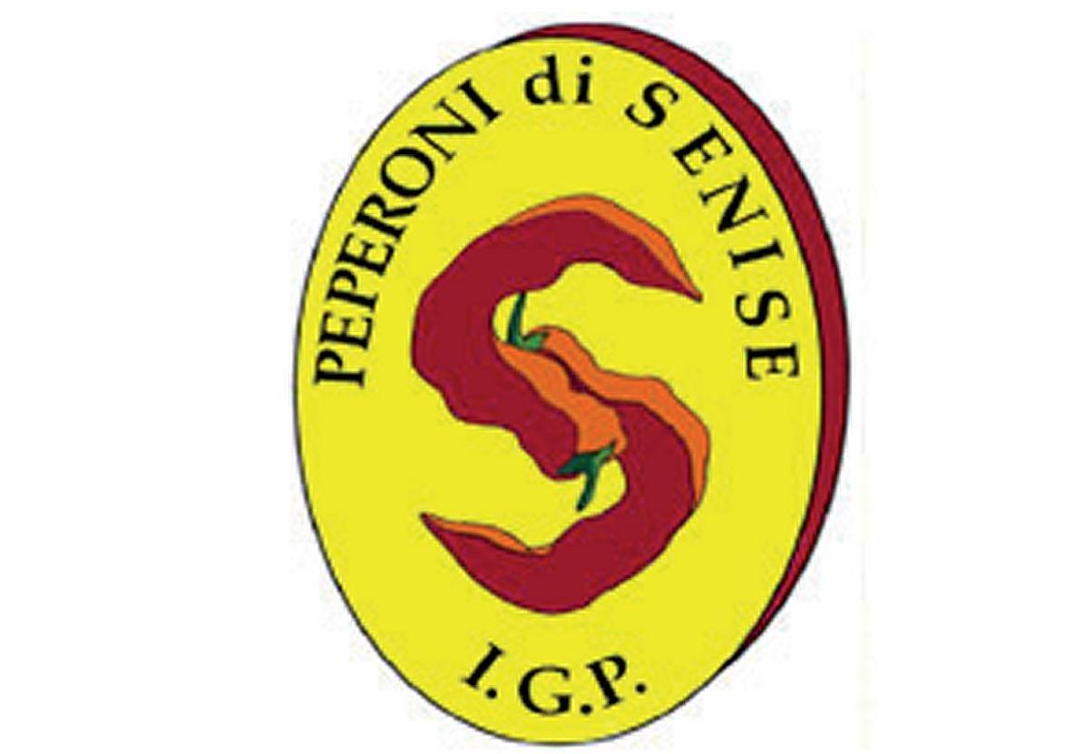 Consorzio di tutela Peperoni di Senise Igp