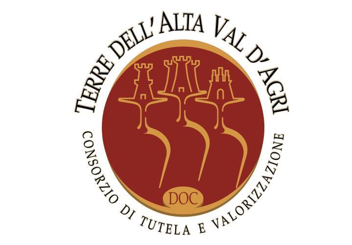 Consorzio di Tutela e Valorizzazione Terre dell'Alta Val d'Agri DOC