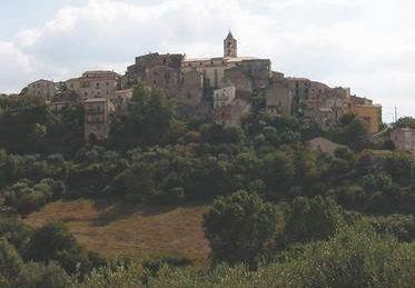 Frantoio Oleario Biscione Pietro