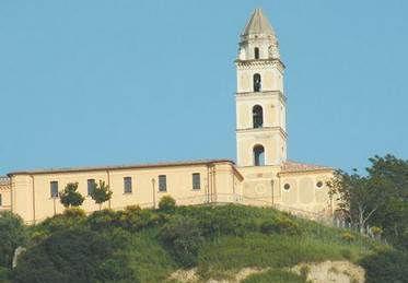 Oleificio Sansanelli Domenico