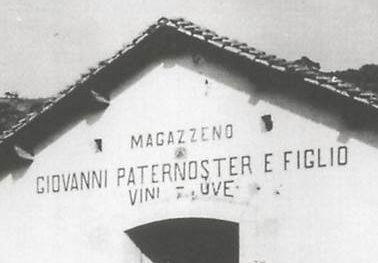 Paternoster Giovanni S.r.l.