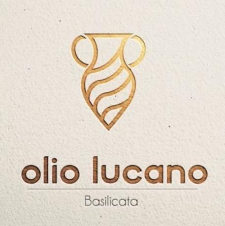 Verso l'IGP Olio Lucano