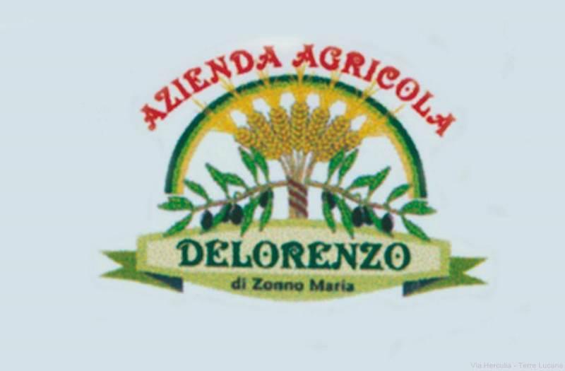 Azienda Agricola Delorenzo