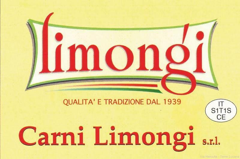 Carni Limongi