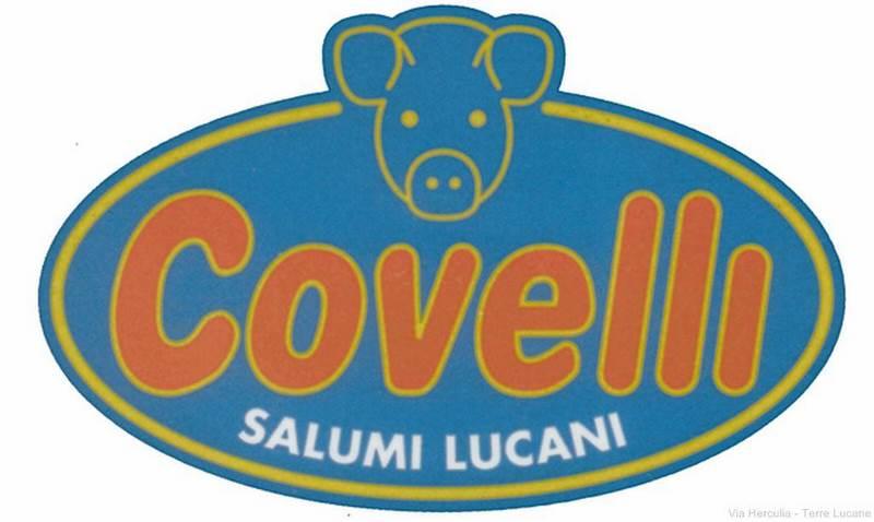 Covelli Salumi