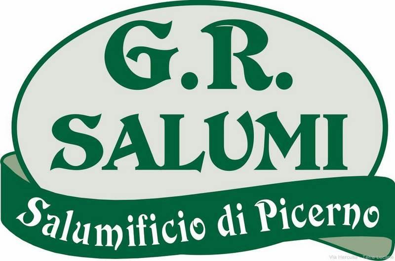 G.R. Salumi s.r.l.