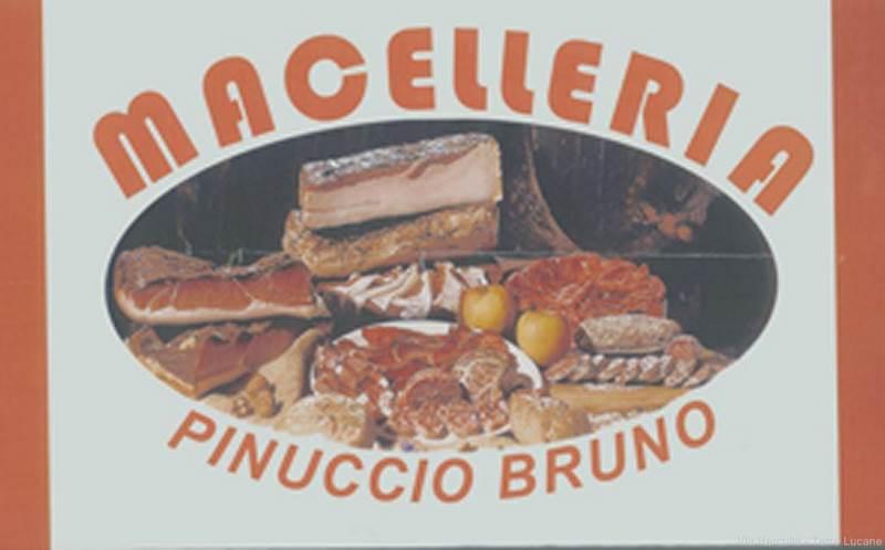 Macelleria Bruno Giuseppe