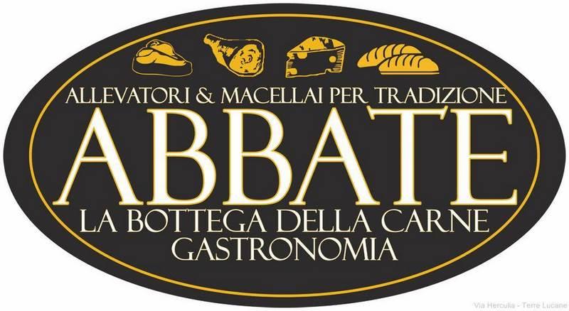 Macelleria Gastronomia Abbate