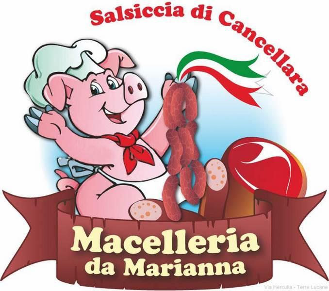 Macelleria Orlando Marianna
