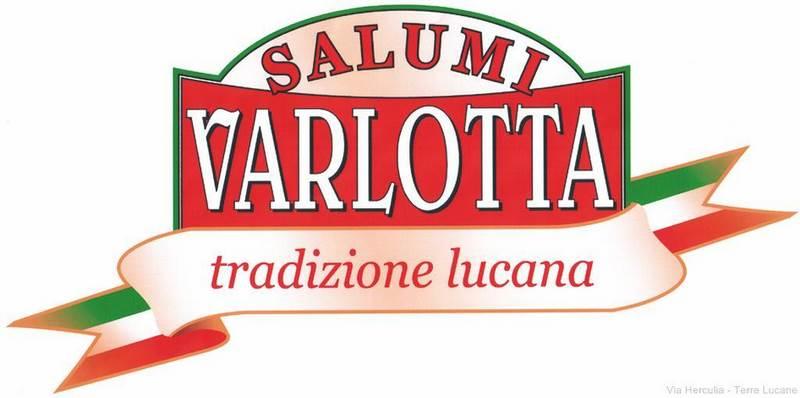T & T Varlotta Giovanni