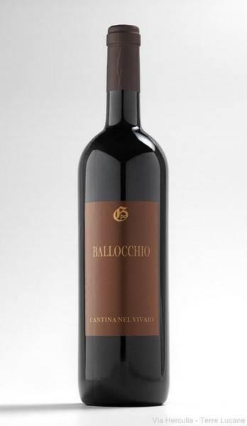 Ballocchio